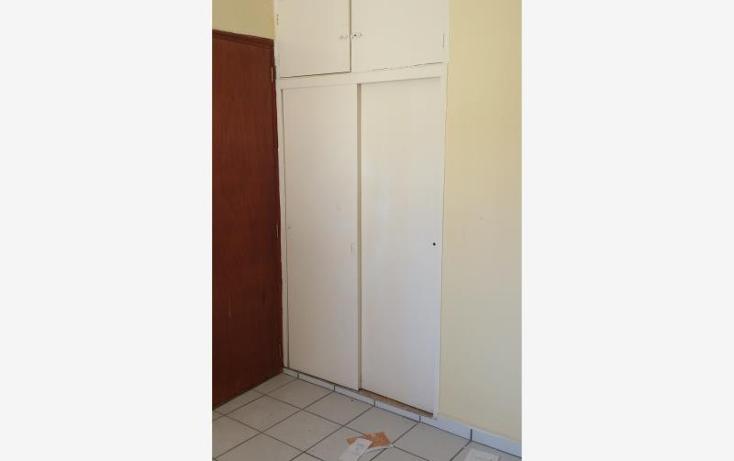Foto de oficina en renta en  , reforma, veracruz, veracruz de ignacio de la llave, 1463287 No. 10