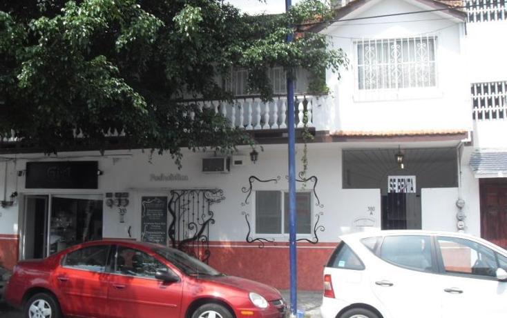 Foto de local en renta en heriberto jara , reforma, veracruz, veracruz de ignacio de la llave, 1465153 No. 01