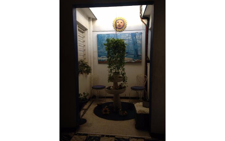 Foto de casa en venta en  , reforma, veracruz, veracruz de ignacio de la llave, 1578226 No. 02