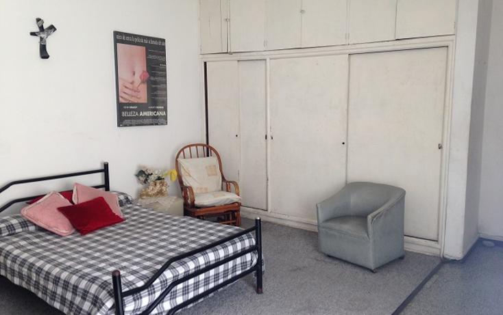 Foto de casa en venta en  , reforma, veracruz, veracruz de ignacio de la llave, 1578226 No. 04