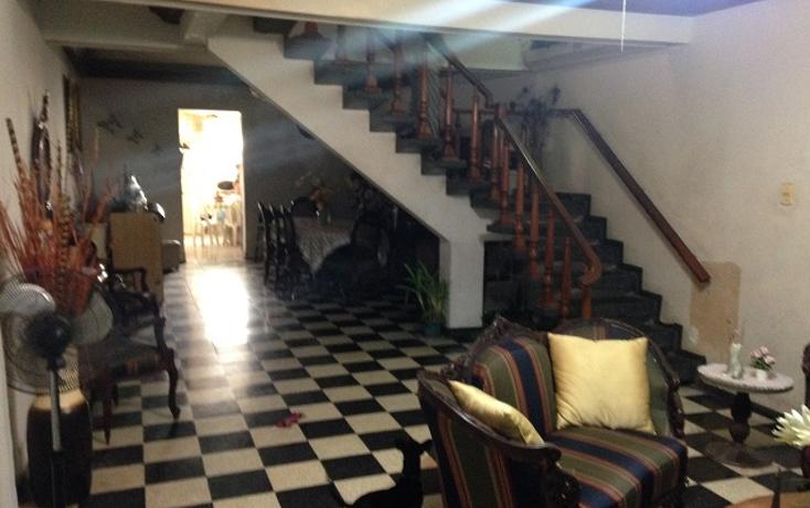 Foto de casa en venta en  , reforma, veracruz, veracruz de ignacio de la llave, 1578226 No. 06