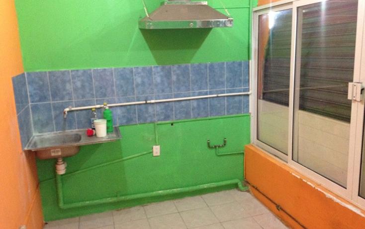 Foto de casa en venta en  , reforma, veracruz, veracruz de ignacio de la llave, 1578226 No. 08