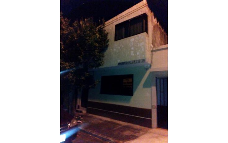 Foto de casa en venta en  , reforma, veracruz, veracruz de ignacio de la llave, 1580038 No. 02