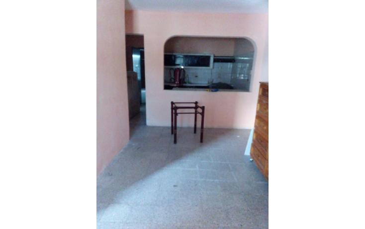 Foto de casa en venta en  , reforma, veracruz, veracruz de ignacio de la llave, 1580038 No. 03