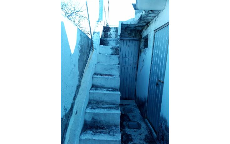 Foto de casa en venta en  , reforma, veracruz, veracruz de ignacio de la llave, 1580038 No. 04