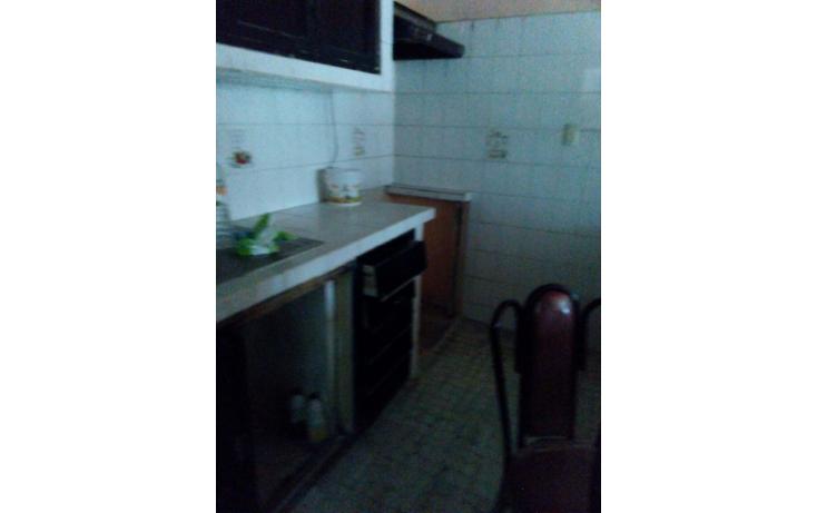 Foto de casa en venta en  , reforma, veracruz, veracruz de ignacio de la llave, 1580038 No. 06