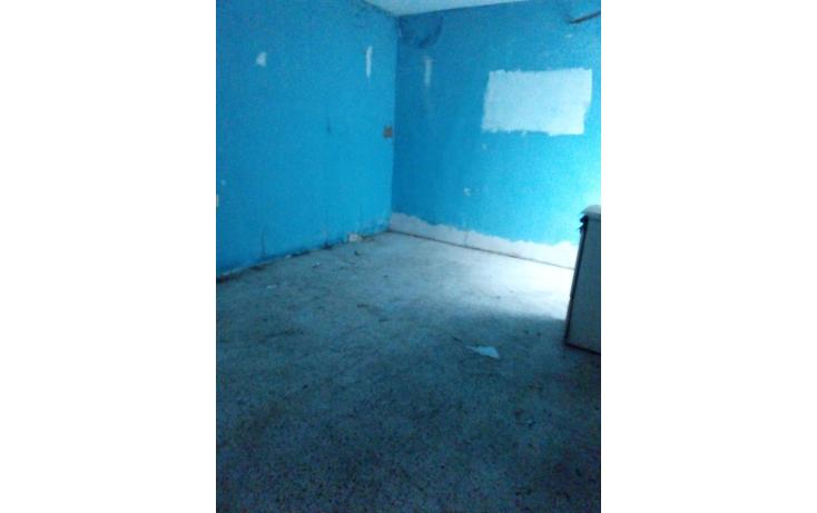 Foto de casa en venta en  , reforma, veracruz, veracruz de ignacio de la llave, 1580038 No. 08