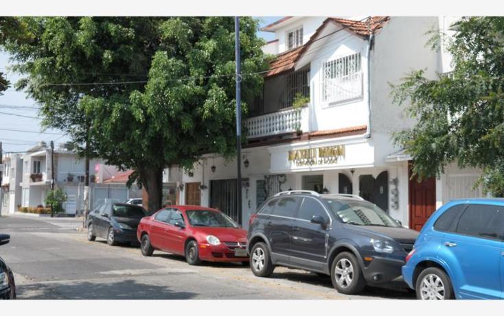 Foto de local en renta en  , reforma, veracruz, veracruz de ignacio de la llave, 1582572 No. 01