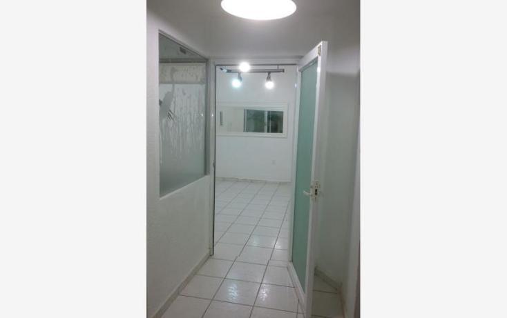 Foto de local en renta en  , reforma, veracruz, veracruz de ignacio de la llave, 1582572 No. 02