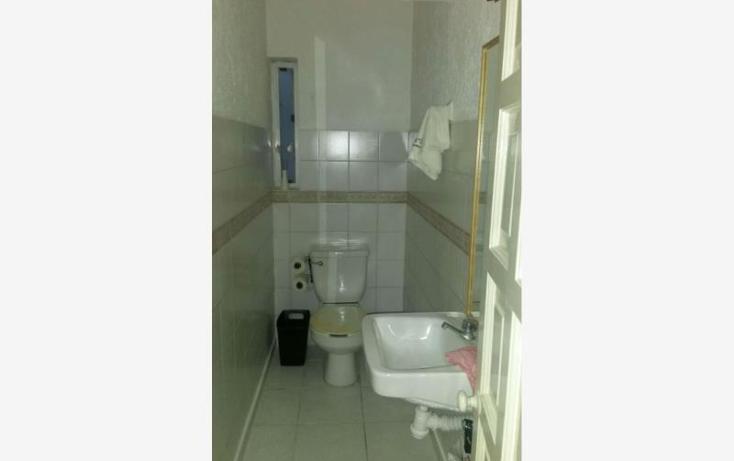 Foto de local en renta en  , reforma, veracruz, veracruz de ignacio de la llave, 1582572 No. 04