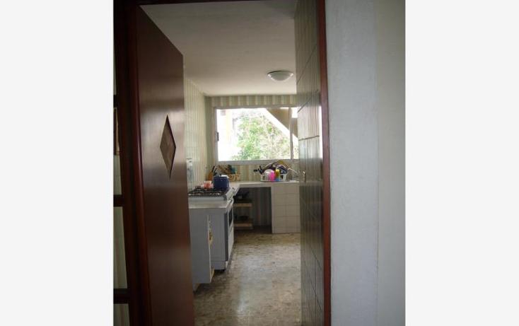 Foto de casa en venta en  , reforma, veracruz, veracruz de ignacio de la llave, 1609830 No. 04