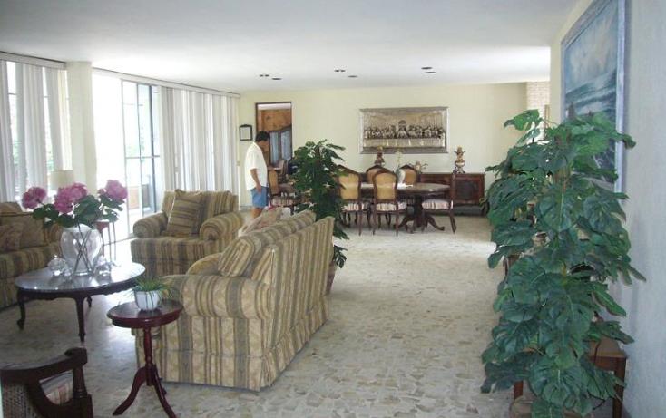 Foto de casa en venta en  , reforma, veracruz, veracruz de ignacio de la llave, 1609830 No. 06