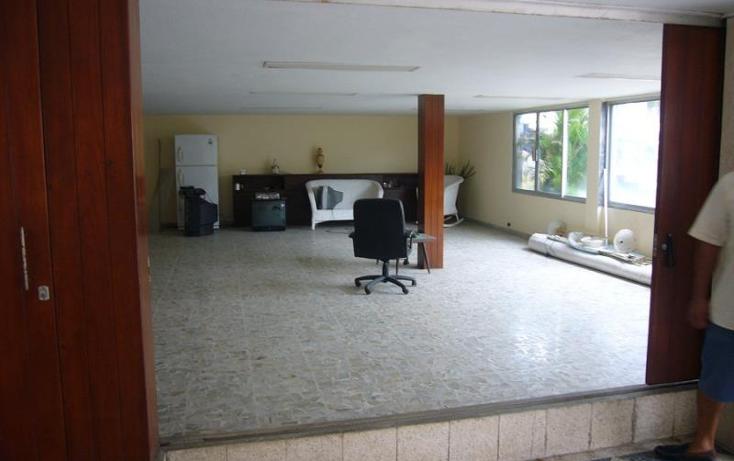 Foto de casa en venta en  , reforma, veracruz, veracruz de ignacio de la llave, 1609830 No. 07