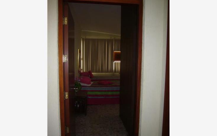 Foto de casa en venta en  , reforma, veracruz, veracruz de ignacio de la llave, 1609830 No. 09