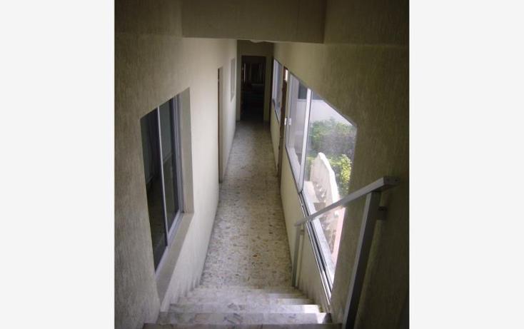 Foto de casa en venta en  , reforma, veracruz, veracruz de ignacio de la llave, 1609830 No. 10