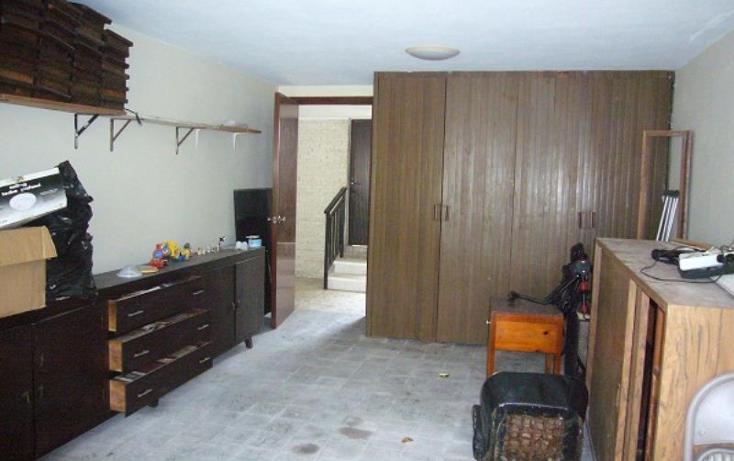 Foto de casa en renta en  , reforma, veracruz, veracruz de ignacio de la llave, 1609876 No. 06
