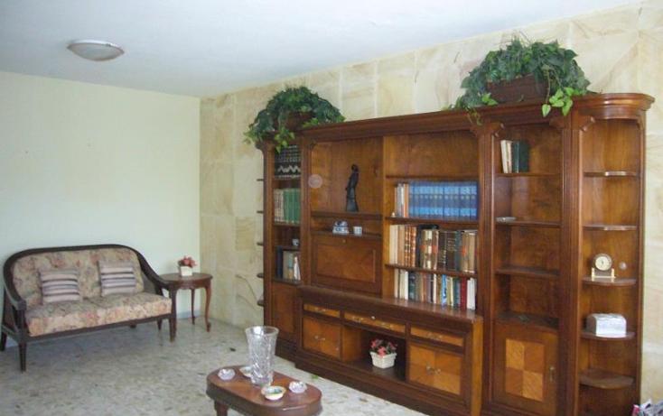 Foto de casa en renta en  , reforma, veracruz, veracruz de ignacio de la llave, 1609876 No. 07