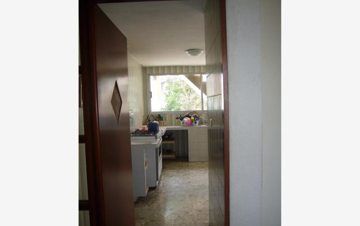 Foto de casa en renta en  , reforma, veracruz, veracruz de ignacio de la llave, 1609876 No. 08