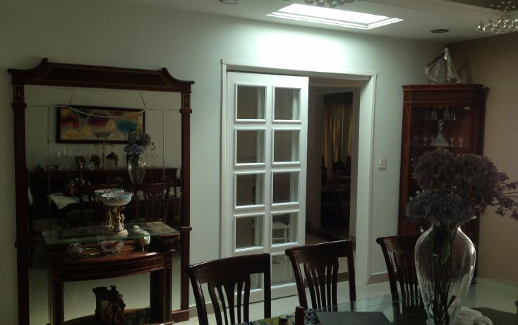 Foto de casa en venta en  , reforma, veracruz, veracruz de ignacio de la llave, 1660524 No. 05