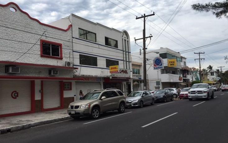 Foto de local en renta en  , reforma, veracruz, veracruz de ignacio de la llave, 1691584 No. 03