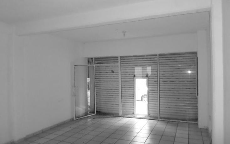 Foto de local en renta en  , reforma, veracruz, veracruz de ignacio de la llave, 1694504 No. 03