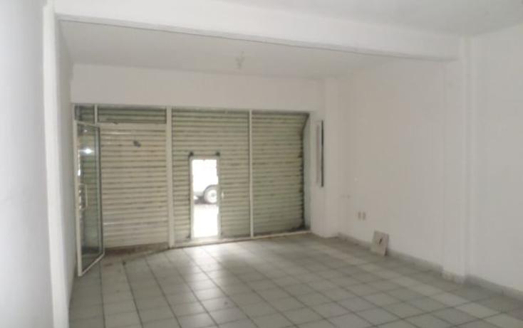 Foto de local en renta en  , reforma, veracruz, veracruz de ignacio de la llave, 1694504 No. 04