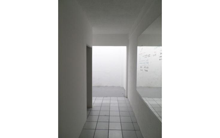 Foto de local en renta en  , reforma, veracruz, veracruz de ignacio de la llave, 1694504 No. 05