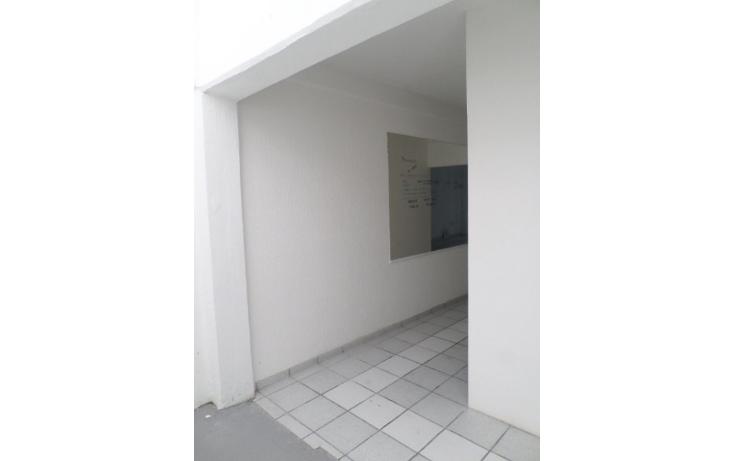 Foto de local en renta en  , reforma, veracruz, veracruz de ignacio de la llave, 1694504 No. 10