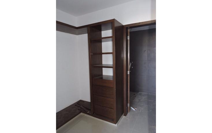 Foto de casa en venta en  , reforma, veracruz, veracruz de ignacio de la llave, 1718796 No. 13