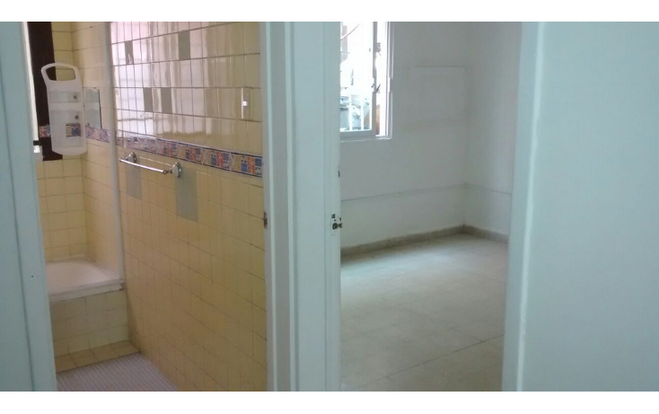 Foto de departamento en renta en  , reforma, veracruz, veracruz de ignacio de la llave, 1724850 No. 05