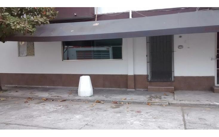 Foto de departamento en renta en  , reforma, veracruz, veracruz de ignacio de la llave, 1724850 No. 07