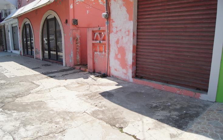 Foto de casa en venta en  , reforma, veracruz, veracruz de ignacio de la llave, 1738230 No. 02