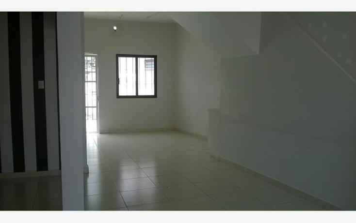 Foto de local en renta en  , reforma, veracruz, veracruz de ignacio de la llave, 1765456 No. 03