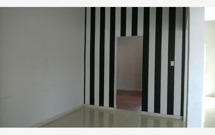 Foto de local en renta en  , reforma, veracruz, veracruz de ignacio de la llave, 1765456 No. 04