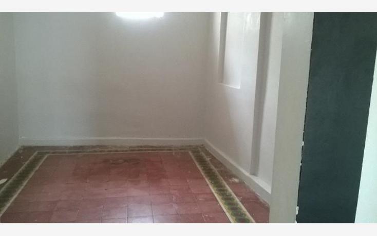 Foto de local en renta en  , reforma, veracruz, veracruz de ignacio de la llave, 1765456 No. 05