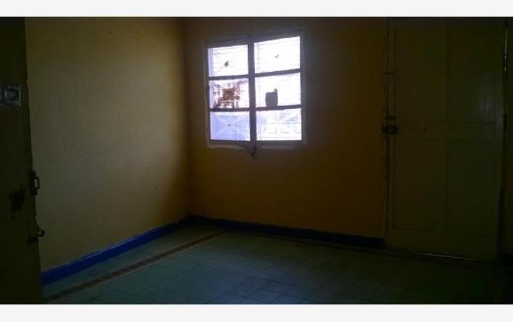 Foto de local en renta en  , reforma, veracruz, veracruz de ignacio de la llave, 1765456 No. 07