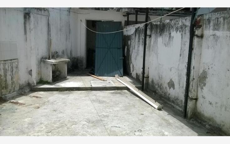 Foto de local en renta en  , reforma, veracruz, veracruz de ignacio de la llave, 1765456 No. 08