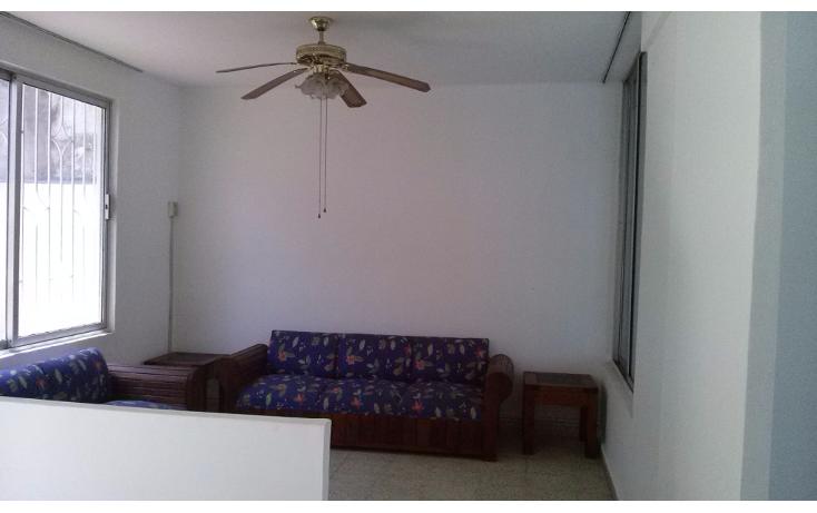 Foto de casa en renta en  , reforma, veracruz, veracruz de ignacio de la llave, 1809452 No. 02