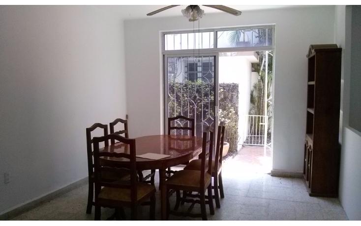 Foto de casa en renta en  , reforma, veracruz, veracruz de ignacio de la llave, 1809452 No. 03