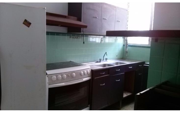 Foto de casa en renta en  , reforma, veracruz, veracruz de ignacio de la llave, 1809452 No. 04