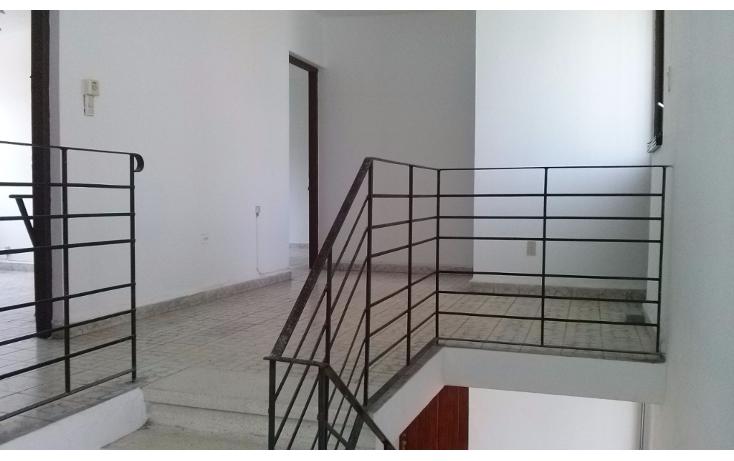 Foto de casa en renta en  , reforma, veracruz, veracruz de ignacio de la llave, 1809452 No. 05
