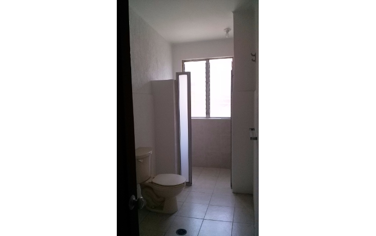 Foto de casa en renta en  , reforma, veracruz, veracruz de ignacio de la llave, 1809452 No. 06