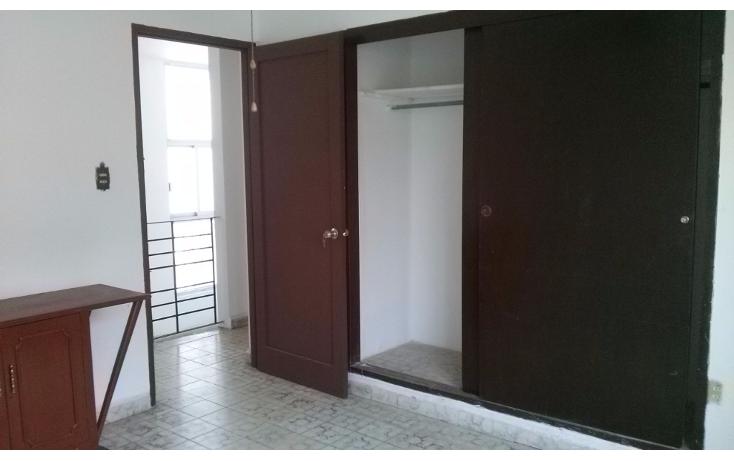 Foto de casa en renta en  , reforma, veracruz, veracruz de ignacio de la llave, 1809452 No. 07