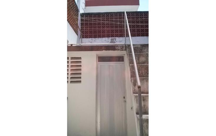 Foto de casa en renta en  , reforma, veracruz, veracruz de ignacio de la llave, 1809452 No. 09