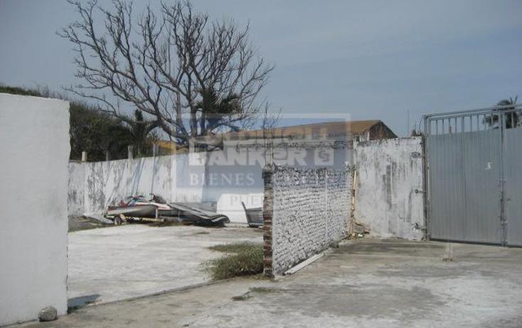 Foto de terreno comercial en venta en  , reforma, veracruz, veracruz de ignacio de la llave, 1851592 No. 02