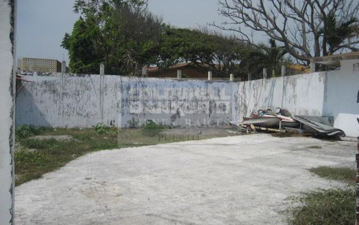 Foto de terreno comercial en venta en  , reforma, veracruz, veracruz de ignacio de la llave, 1851592 No. 05