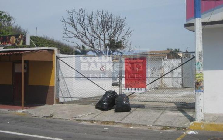 Foto de terreno comercial en venta en  , reforma, veracruz, veracruz de ignacio de la llave, 1851592 No. 07