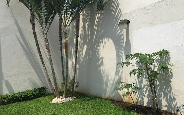 Foto de casa en venta en  , reforma, veracruz, veracruz de ignacio de la llave, 1857018 No. 02