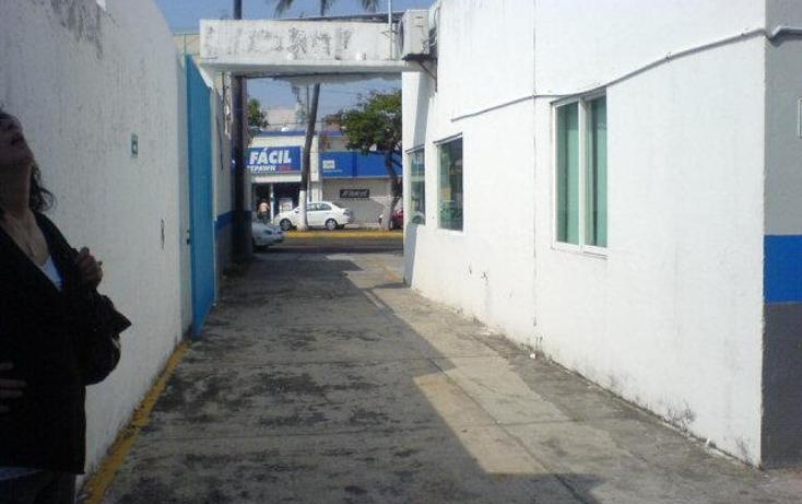 Foto de local en renta en  , reforma, veracruz, veracruz de ignacio de la llave, 1930710 No. 03