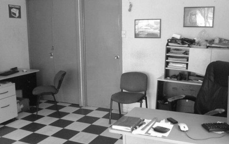 Foto de local en renta en  , reforma, veracruz, veracruz de ignacio de la llave, 1930710 No. 04